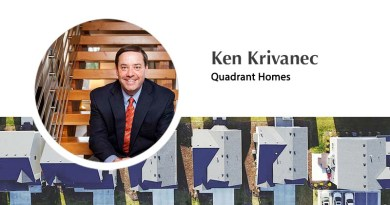 Ken Krivanec column photo