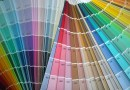The Complete Guide to Eco-Friendly Paint