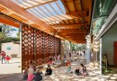 10th Annual Sustainable Innovation Awards Announced at U.S. Green Building Council-L.A. Chapter Green Gala
