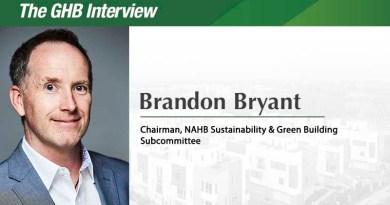 Brandon Bryant
