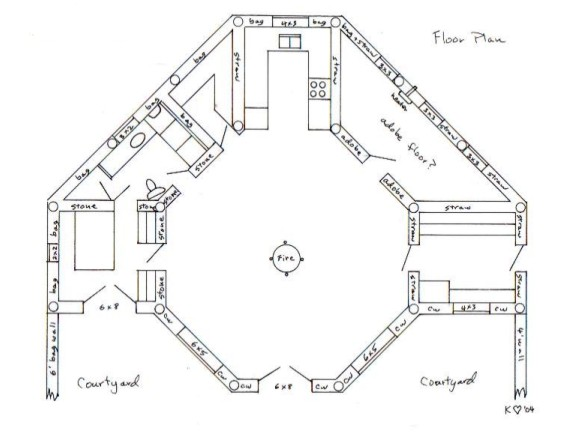 house plans and home designs blog archive home wiring plans