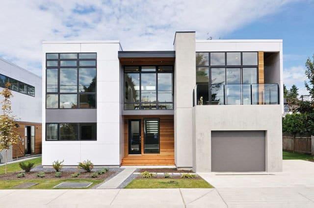 Method-homes-modular-white-rock