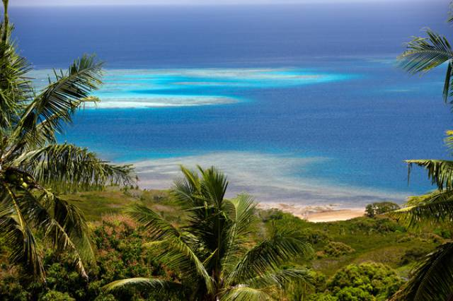 Koro Island None 12345 Listing 19398  Green Homes For Sale