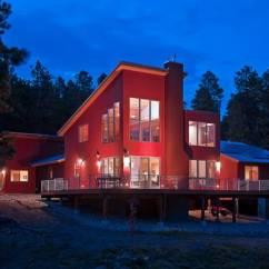 Kitchen Cost Door Hardware Durango, Colorado 81301 Listing #19132 — Green Homes For Sale