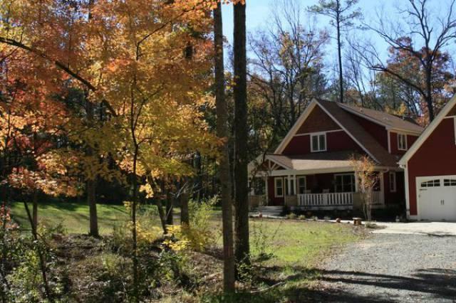 Pittsboro North Carolina 27312 Listing 19181  Green