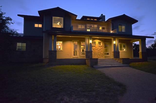 Buda Texas 78610 Listing 19559  Green Homes For Sale