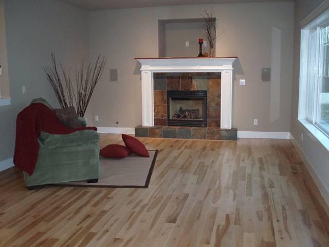 Tacoma Washington 98407 Listing 18219  Green Homes For Sale