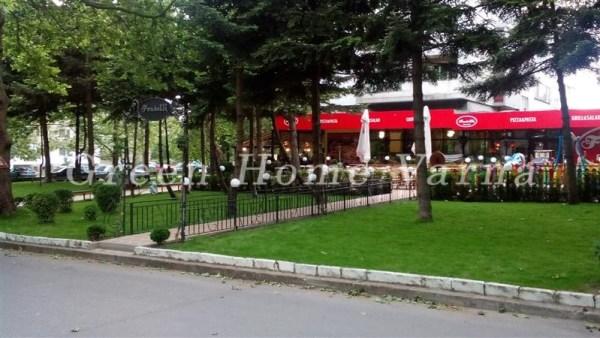 Пицария Фратели - 2 етап - ГОТОВ (4)