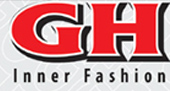 gh-logo-2
