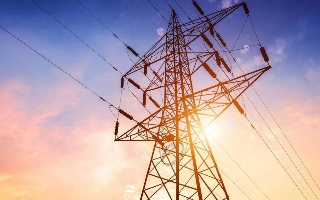 The Tshwane Electricity Tariff Debacle