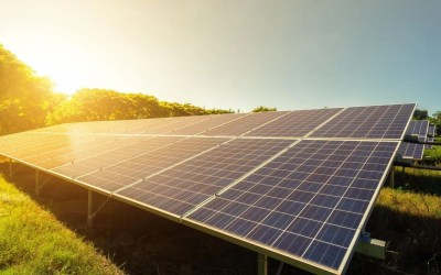 Less Known Benefits of Residential Solar Panels