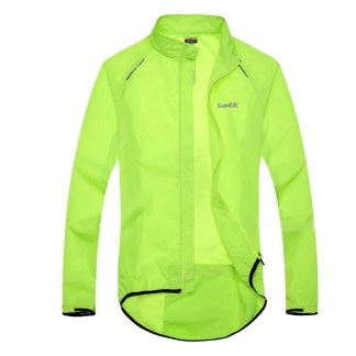 greenhousebay.com-Cycling Jacket