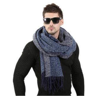 70cm*200cm High Quality Scarf available in 3 colors
