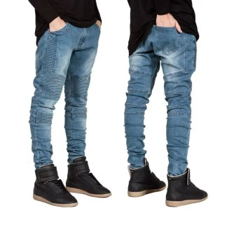 Skinny Jeans available in 2 colors
