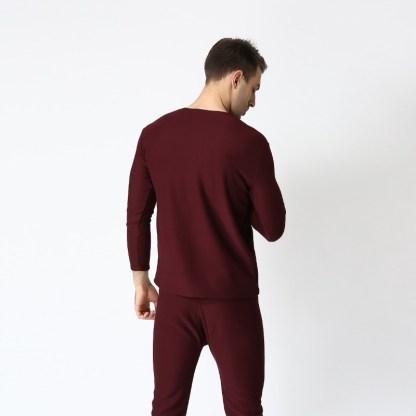Underwear Velvet Set available in 3 colors