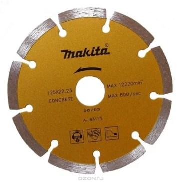 Makita A-84115