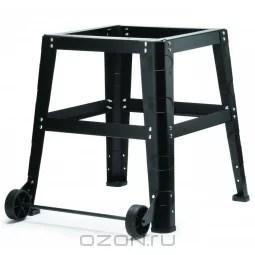 Стол для станка Prorab С-5602