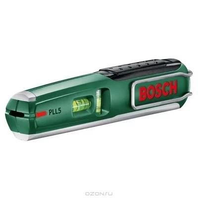 Bosch PLL 5 (0603015020)