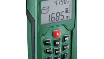Bosch PLR 25 (0603016220)