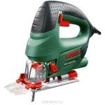 Bosch PST 800 PEL (06033A0120)