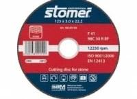 Stomer CS-125