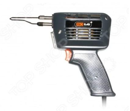 payalnyj-pistolet-prorab-6602