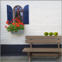 Товары для дома, дачи и систем охраны/Теплицы, парники и укрывные материалы