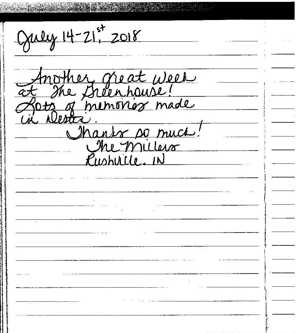 2018 guest comments 6-page-001