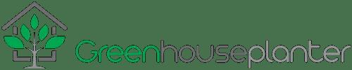 GreenHouse Planter