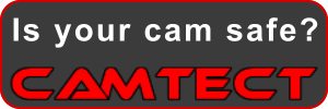 Is your web cam safe?