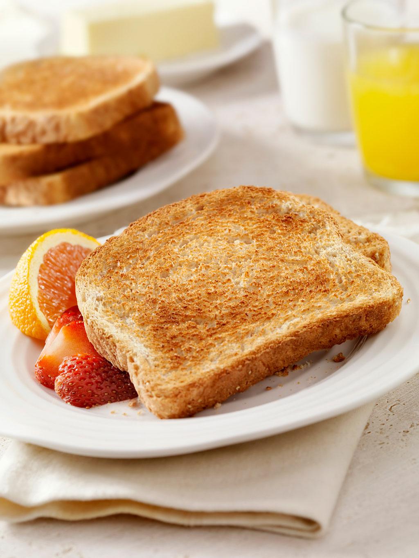 該怎麼吃早餐?給常做夜貓子| 壓力大 | 抵抗力差的你 – 綠光早餐吧
