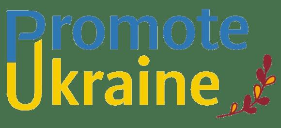 greeningua.org-promote-ukraine.png