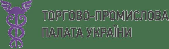 greeningua.org-tppu.png