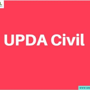 mmup civil study material upda qatar exam questions civil