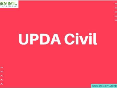 mmup civil study material upda qatar exam questions civil