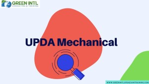 upda mechanical qatar exam