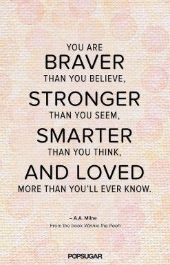 quote winnie the pooh