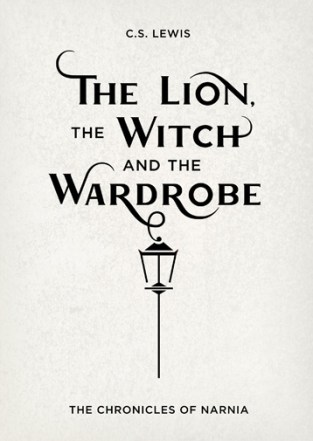 lion-witch-wardrobe-lewis1