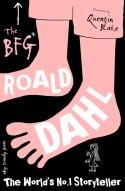 roald-dahl_the-bfg-penguin-puffin-book-cover-jacket-design-designer-mark-ecob-uk-england-britain-british-london-frome1