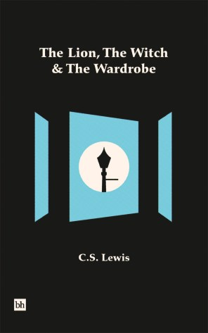 the-chronicles-of-narnia-the-lion-the-witch-and-the-wardrobe1