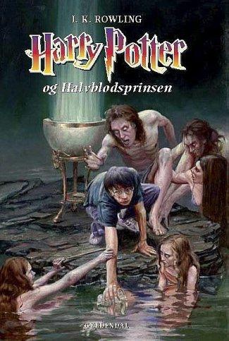 harry-potter-half-blood-prince-denmark