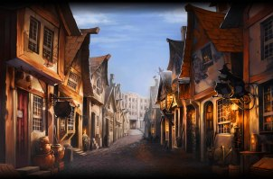 pottermorediagonalley1
