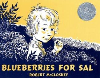 blueberries_for_sal