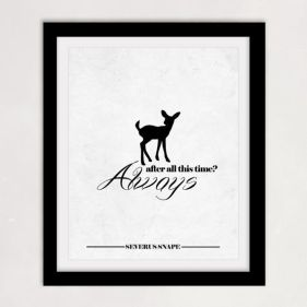 3411068-harry-potter-always-quote-snape-doe