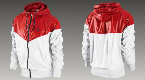 5800 Desain Jaket Parasut Kelas Gratis Terbaik