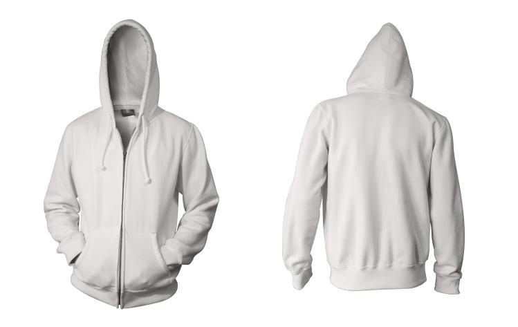 900+ Desain Jaket Keren Depan Belakang Gratis Terbaik
