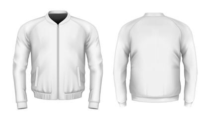 Jasa Pembuatan Jaket Bolak Balik Di Bandung