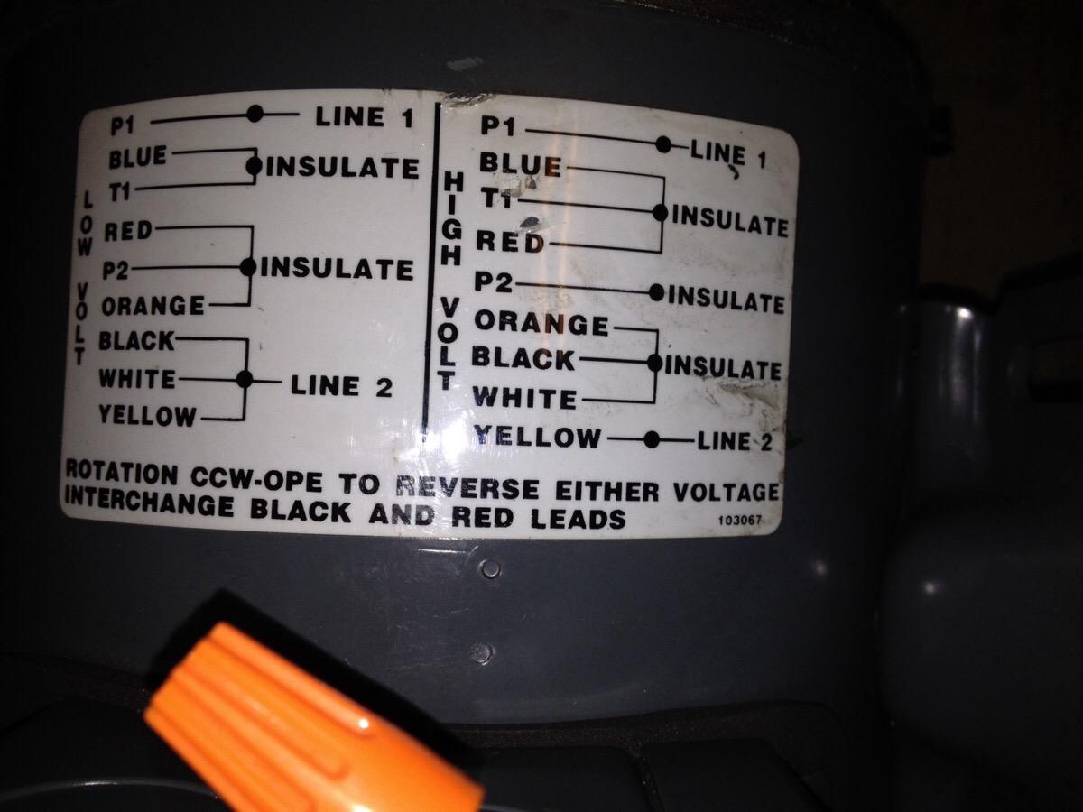 hight resolution of marathon electric 3 4 hp motor wiring diagram best wiring library marathon motors wiring diagrams skc49pn0216