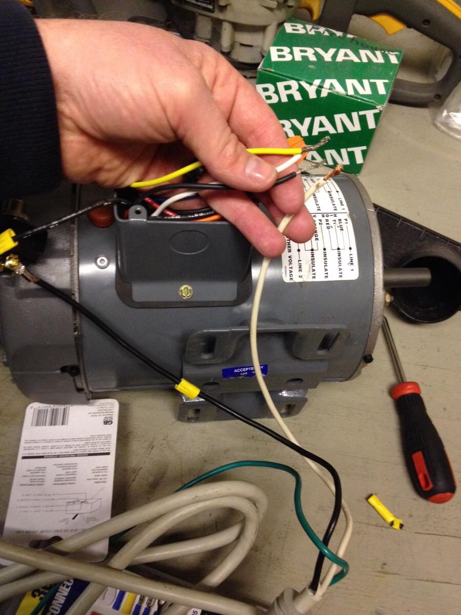 marathon 2 hp electric motor wiring diagram appendicular skeleton quiz 1 | library