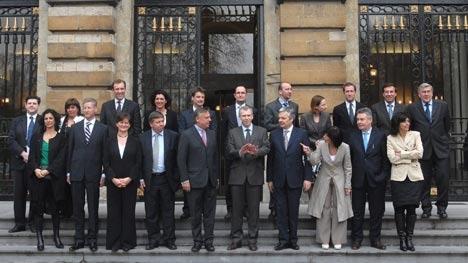belg-govt
